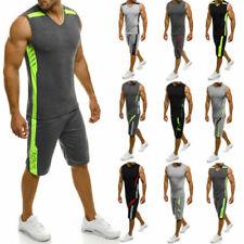 Mehrfarbige Herren Lange Sporthosen für Herren