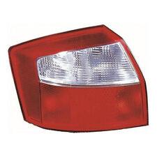 For Audi A4 Mk2 Berlina 2001-2004 Rear Back Tail Light Lamp Passenger Side N/S