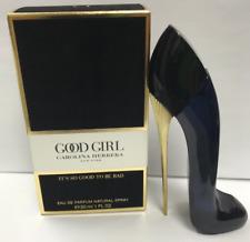Good Girl Carolina Herrera For Women EDP Spray 1 oz  / 30 ml
