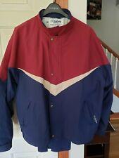Gore-Tex Rain Suit - XL