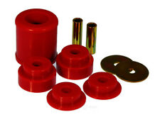 Differential Carrier Bushing Front PROTHANE 14-1603 fits 2003 Nissan 350Z