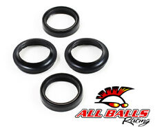 1991-1994 Honda CBR600F2 Motorcycle All Balls Fork Oil Seal /& Dust Seal Kit