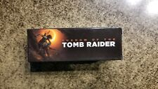 🌟 Shadow Of The Tomb Raider Flashlight GameStop Preorder Exclusive Brand New!🌟