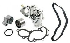 For Toyota Tacoma Tundra 4-Runner 3.4L V6 5VZFE 4WD Timing Belt Water Pump Kit
