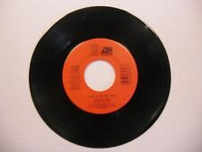 SAIGON KICK All I Want/Love Is On The Way 45 RPM Atlantic Records
