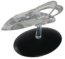 EAGLEMOSS THE ORVILLE OFFICIAL SHIPS COLLECTION #1 USS ORVILLE ECV-197 PRE-ORDER