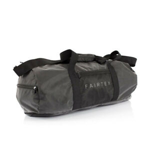 FAIRTEX - Duffel Bag (BAG14)