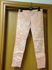 Pantalone donna ARMANI JEANS (AJ)