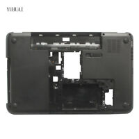 NEW Bottom Case Base Cover For HP Pavilion  G6-2000 G6-2100 Series 684164-001