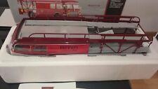 CMC 1:18 Ferrari Bartoletti