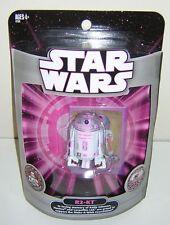 Star Wars SDCC Comic Con 2007 Exclusive R2-KT Droid 2007 SUPER RARE