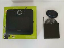 Wacom Bamboo Fun CTE450K USB Graphics Drawing Tablet W/ Mouse and CD