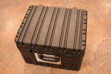 "CASE CLUB Standard Injection Molded Case: 18"" L x 14"" W x 12"" H GUN CASE"