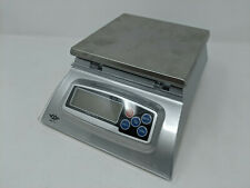 My Weigh KD-8000 Kitchen And Craft Digital Scale - Used Condition
