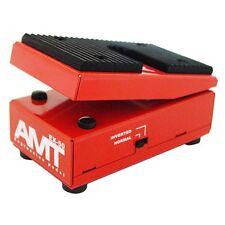 !SALE! AMT Electronics EX-50 Mini Expression Pedal
