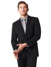 Italian Suits for Men with J.CREW | eBay