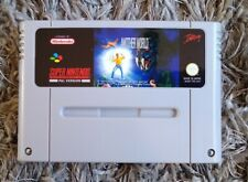 Another World - PAL - SNES - Super Nintendo Entertainment System - UKFREEPOST
