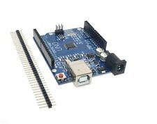 Free shipping  UNO R3 MEGA328P CH340G for Arduino
