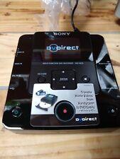 Brand New, torn box, Sony Multi Function DVD Recorder VRD MC6