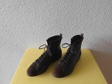 Boots flip*flop  Gr.38  Leder