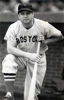 Vintage Photo 7 - Boston Red Sox - Jimmie Foxx