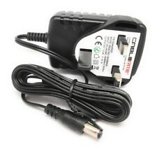 UK mains power plug adapter for 5v Hauppauge HD PVR 2 Gaming Edition
