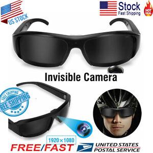 SODIAL Hd 720P Sm07B Smart Sunglasses Camera Eyewear Music Glasses Support Tf Card Video Recorder Dvr Dv Mp3 Camcorder