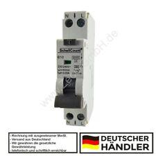 SchellCount FI-LS Schalter  B10  2 polig