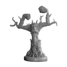 War of the Ring 2nd Edition: Treebeard - Promo Card & Miniature WOTR 007