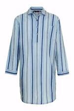 Champion Striped Long Sleeve Nightwear for Men