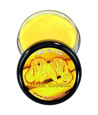 Dodo Juice Hard Car Wax, Carnauba Banana Armour 30ml High Gloss & Insane Shine