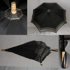 E. J.L & SONS LTD- Paragon Samuel Fox & Co Ltd INGLESE PARASOLE/ombrello