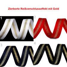 4.8cm Hell Metallisch Gold Monogramm Block Brief I Bestickt Patch