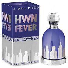 Halloween Hwn Fever Jesus del Pozo eau de Parfum 100ml. spray