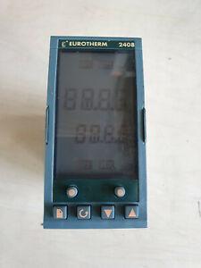 Eurotherm 2408