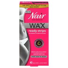 Waxing Supplies For Hair Removal For Sale Ebay