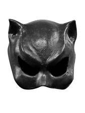 Catwoman Maske Latex Filmmaske Filmfigur Comic Batman
