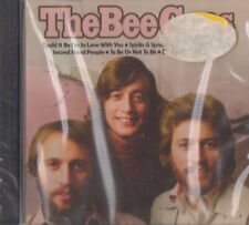 THE BEE GEES - FOREVER GOLD - CD - (NEW & SEALED)