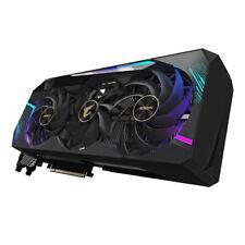 GIGABYTE AORUS GeForce RTX 3080 XTREME 10GB GDDR6X scheda grafica