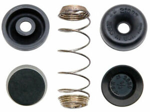 For Chevrolet Monza Drum Brake Wheel Cylinder Repair Kit Raybestos 52268DP