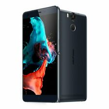 Ulefone Power 4G FDD-LTE 3G WCDMA Smartphone Android 5.1 Lollipop OS 64bit MTK67