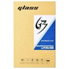 Gam3Gear Screen Protector for PlayStation Vita