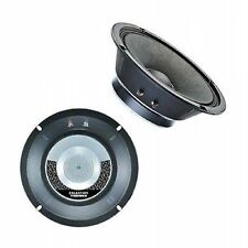 Pair Celestion TF0818MR 8 inch Professional Midrange Speaker Closed Back 100W