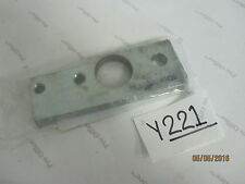 Support Block Bearing Block NSN 7490-01-000-3545, 32.150 80-C6