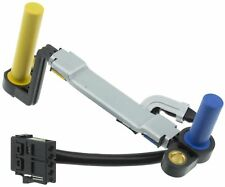 Auto Trans Speed Sensor WELLS SU13986