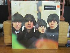 The Beatles, For Sale, Apple, limited edition, Album