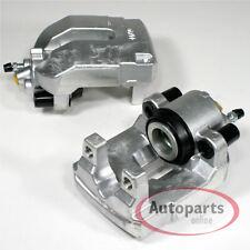 für 300x26mm Bremsscheiben Opel Astra J 1,4L 09 Bremssattel vorn re