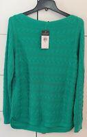 Ralph Lauren Women's Sweater Size XL