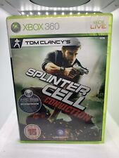 Tom Clancy's Splinter Cell: Conviction - Xbox 360