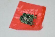 Andis SMC 60801 60801B Switch PCB Circuit Board for Excel 5spd Clippers